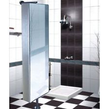 swivel mirror bathroom cabinet 1000 images about bathroom on bathroom 20742