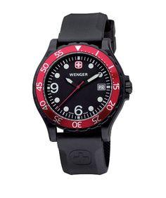 70903W. Wenger Ranger #relojes #watches