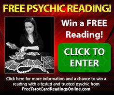 Free Reading Giveaway