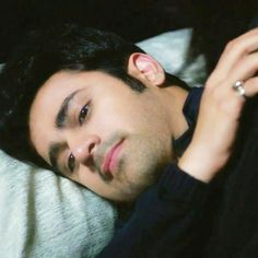 Romantic Love Images, Sunshine In My Pocket, Good Night World, Cute Krishna, Dear Crush, Baby Pearls, Pvp, Sweet Couple, Deepika Padukone
