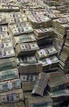 Make Money From Home, Way To Make Money, Make Money Online, Money Change, Argent Paypal, Rich Kids Of Instagram, Instagram News, Mo Money, Cash Money