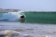 https://surf-report.co.uk/reflecting-on-a-trip-to-nicaragua-with-bodyboard-holidays-2252/