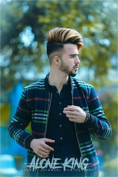 Cute Boy Photo, Photo Poses For Boy, Poses For Men, Boy Poses, Cute Girl Pic, Beautiful Girl Photo, Keerti Suresh, Mens Photoshoot Poses, Trendy Mens Hairstyles