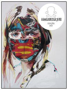 Revista Multticlique 162