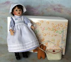 Nurse-Riley-by-Helen-Kish-7-5-inch-vinyl-doll