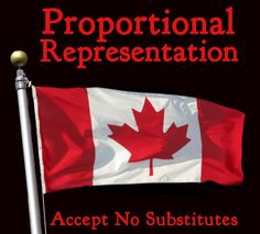 Us Electoral System, Political System, Civil Rights, Wordpress, How To Become, Articles, Canada