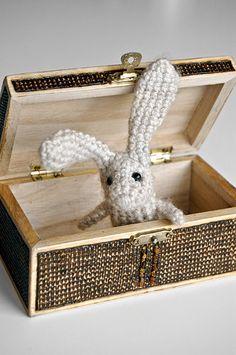 jewelry box :D