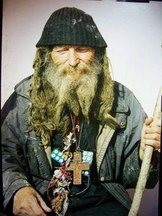 Who Is My Neighbor, Child Of Light, Orthodox Christianity, Christian Art, Old Photos, Saints, Spirituality, People, Photography