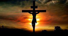 Enquanto os cristão se reúnem para a Páscoa, cientistas aprofundam mistérios sobre Jesus. Saiba 5 perguntas ainda sem resposta.
