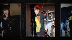 B.I.N.G.O ♥♥♥KHJ♥♥♥ /published by TheRukubebe8877 on 4OCT14/time 3:53/4Kviews/p13AUG15