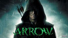 arrow - Google Search
