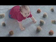 Karışık Uzun Bebek Reklamları 2017 - YouTube