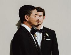 - become one in heart - // shot for Wedding Shoot, Logan, Wedding Inspiration, Wedding Photography, Couples, Instagram, Heart, Weddings, Modern
