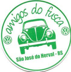 Amigos do fusca- São José Do Herval   Facebook: São José Do Herval, Rio Grande do Sul  ———————————&#8212…