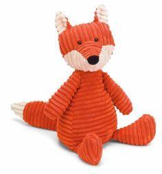 Jellycat Cordy Roy (Fox) - Medium Jelly Cat,http://www.amazon.com/dp/B00CZ21AJG/ref=cm_sw_r_pi_dp_MBBvtb1V5FASS7NW