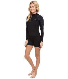 Xcel wetsuits 2mm lahaina l s springsuit black 3f32e0d44