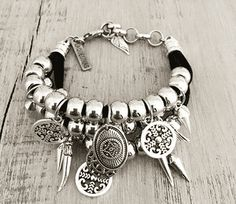 Pulsera Wings