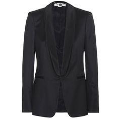 tuxedo jacket.jpg