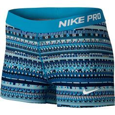 ♡ Women's Nike Pro 8 Workout Shorts Fitness Apparel Must have Workout Clothing Yoga Tops Sports Bra Yoga Pants Motivation is here! Fitness Apparel Express Workout Clothes for Women Nike Free Shoes, Nike Shoes Outlet, Running Shoes Nike, Shoe Outlet, Running Shorts, Nike Store, Athletic Outfits, Athletic Wear, Athletic Shoes