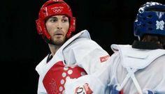 Taekwondo_Sarmiento_Bronzo