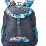 Wildcraft Wiki Daypack 34 liters Grey Casual Backpack At Rs 977