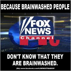 Image result for brainwashed