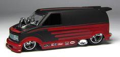 custom hot wheels cars - Pesquisa Google