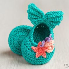 The Best Crochet Shoes For Kids - Diy Crafts - Marecipe Booties Crochet, Crochet Baby Boots, Crochet Baby Sandals, Newborn Crochet, Crochet Shoes, Crochet Slippers, Baby Booties, Crochet Slipper Pattern, Crochet Baby Clothes