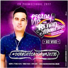 BAIXAR CD PEGADA VIP #RM #ARROCHADEIRA - CD DE VERÃO ( 2017 ), BAIXAR CD PEGADA VIP #RM #ARROCHADEIRA - CD DE VERÃO, BAIXAR CD PEGADA VIP #RM #ARROCHADEIRA, BAIXAR CD PEGADA VIP #RM, BAIXAR CD PEGADA VIP, CD PEGADA VIP #RM #ARROCHADEIRA - CD DE VERÃO ( 2017 ), CD PEGADA VIP NOVO, CD PEGADA VIP ATUALIZADO, CD PEGADA VIP LANÇAMENTO, CD PEGADA VIP PROMOCIONAL, CD PEGADA VIP DEZEMBRO, CD PEGADA VIP JANEIRO, CD PEGADA VIP GRATIS, CD PEGADA VIP TOP, CD PEGADA VIP VERÃO, CD PEGADA VIP 2016, CD…