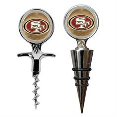 1000+ images about San Francisco 49ers Fan Gear on Pinterest | San ...
