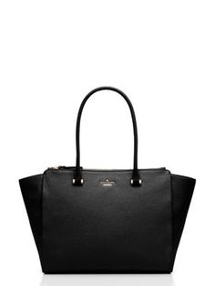 emerson place smooth holland - kate spade new york. ErinMarie Pritchard · Bag  Lady 69c0879baae6d