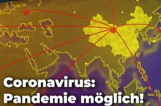 Coronavirus Pandemie: Nerven liegen blank – Erster Corona-Fall in Südtirol Coronavirus pandemic: nerves are blank – first corona case in … New Halloween Costumes, South Tyrol, In Writing, First Night, My Children, Best Friends, Club, Outfit, Creative