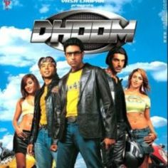http://www.femalefirst.co.uk/image-library/square/250/d/dhoom-1_09,11.jpg