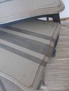 par wwwatelierdes4saisonscom la commode est le petit meuble sympa qui ne prend pas de place la fois dcoratif et pratique on l