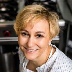Oczyszczanie dietą dr Dąbrowskiej - dzień 3 - ZAKRĘCONY WEGE OBIAD - wegański catering i blog Blog, Author, Fitness, Kitchen, Cooking, Kitchens, Blogging, Writers, Cuisine