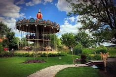 Csodahelyek Magyarországon - 2020 toplistája - Csodahelyek Fair Grounds, Travel, Viajes, Destinations, Traveling, Trips