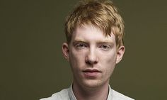 Domhnall Gleeson: 'My sense of humour hasn?t changed since I was Photograph: Suki Dhanda for the Guardian