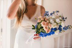 Tatiana_Miguel_destination_wedding_interior_sao_paulo_Renata_Pineze_012