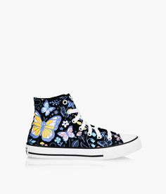 Star Butterfly, Converse Chuck Taylor All Star, Brown Shoe, Best Brand, Chuck Taylors, Cool Style, Infant, Lily, Lace Up