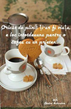 Orice, Coffee Art, Diy And Crafts, Motivation, Tableware, Dinnerware, Dishes, Latte Art, Coffee