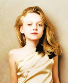 annie leibovitz portraits   Annie Leibovitz Photoshoot - Dakota Fanning Photo (8892691) - Fanpop ...