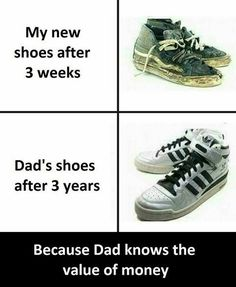 Very Funny Memes, Funny Gags, Some Funny Jokes, Make Money From Home, Way To Make Money, Memes Download, Pencil Sketches Of Girls, Indian Meme, Websites Like Etsy