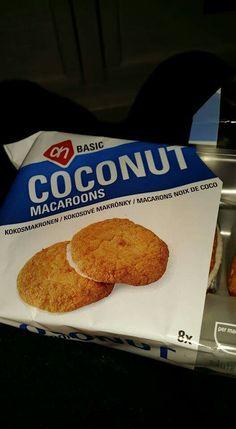 Koemelkvrije koeken