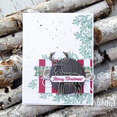 Hello and welcome to another Artisan Design Team blog hop! If you just came from Dani's blog, thanks for continuing on to me! Isn't Dani ...