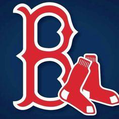 printable boston red sox logo mlb logos pinterest boston red rh pinterest com red sox logo pic boston red sox logo images