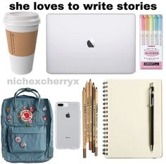 Middle School Hacks, Life Hacks For School, High School, Girly Stuff, Girly Things, Random Things, Aesthetic Memes, Aesthetic Clothes, Travel Packing Checklist