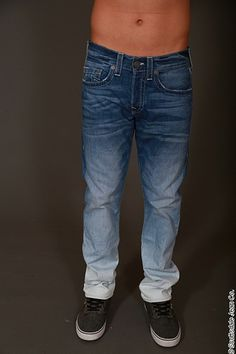 True Religion Gino Hambre Straight Leg Jean $238.00 #sjc #scottsdalejeanco #springfashion #summerfashion #truereligion #trbj #truereligionjeans #mensjeans New Mens Fashion, Holiday Fashion, Ag Jeans, Joes Jeans, Alternative Outfits, True Religion Jeans, Hudson Jeans, Ted Baker, Winter Outfits