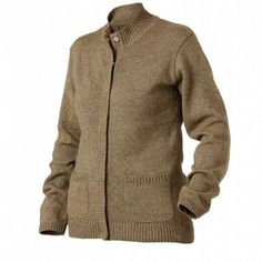 e6bc84839e556 Seeland Ladies Esher caridgan grey/green mail sizes 16/18 BNWT #fashion #