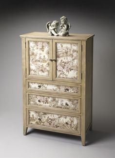 doors, meyer, tall door, tall chest, drawers