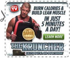 http://thekruncherreviews.com/ - The Kruncher reviews Make sure you check out our website. https://www.facebook.com/bestfiver/posts/1433327820213522